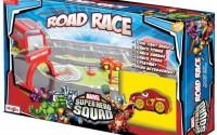 Maisto-Super-Hero-Squad-Play-Places-Road-Race-4.jpg