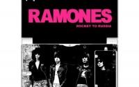MusicSkins-Ramones-Seal-Nintendo-DSi-XL-RAMO10175-by-Zing-Revolution-32.jpg