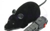New-Remote-Control-RC-Electronic-Wireless-Rat-Mouse-Toy-For-Cat-Dog-Pet-Funny-Gift-lutka-Akcija-Slika-heroja-djecu-Black-30.jpg