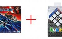 Star-Wars-Battleship-Game-and-Rubik-s-Cube-Game-Bundle-16.jpg