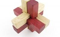 1-PCS-Toys-Brainteaser-Disentanglement-Mind-Intelligence-Development-Creative-Thinking-Puzzle-Game-SY210-Six-Pieces-Kong-Ming-Lock-33.jpg