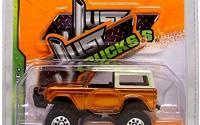 1973-Metallic-Orange-Ford-Bronco-by-Jada-2016-Wave-5-Die-Cast-Truck-42.jpg