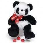 Burton-Burton-Plush-Panda-Bear-Stuffed-Animal-with-Red-Heart-Ribbon-10-Inches-11.jpg