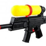 Cool-Summer-Children-Air-Pressure-Plastic-Water-Gun-Long-Distance-Squirt-Party-Kids-Toy-Outdoor-29.jpg