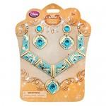 Disney-Pocahontas-Costume-Jewelry-Set-0.jpg
