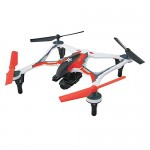Dromida-XL-First-Person-View-Ready-to-Fly-370mm-Radio-Control-Drone-with-1080p-HD-Camera-Red-1.jpg
