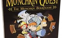 Munchkin-Quest-42.jpg