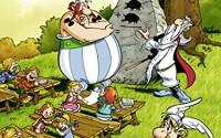 Ravensburger-Children-s-Jigsaw-Puzzle-100-Pieces-Obelix-the-Schoolboy-Asterix-24.jpg