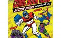 Spherewerx-Create-Your-Own-Superhero-Action-Figure-Kit-7.jpg