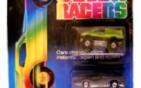 VINTAGE-Hot-Wheels-COLOR-RACERS-3-Pack-Mattel-1987-17.jpg