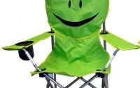VMI-Folding-Chair-for-Kids-Frog-Face-6.jpg
