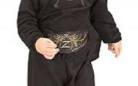 Zorro-Costume-And-Headpiece-6-12-Months-5.jpg