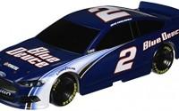 Brad-Keselowski-2-Blue-Deuce-2014-Ford-Fusion-NASCAR-1-18-Scale-Toy-Car-6.jpg