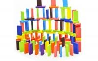 HLJgift-240pcs-Dominos-Set-Wooden-Block-Game-Machine-Domino-Blocks-Set-Racing-Toy-Game-Building-and-Stacking-Toy-Blocks-19.jpg