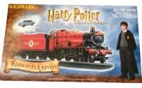 Harry-Potter-Chamber-of-Secrets-Hogwarts-Express-Train-Set-25.jpg