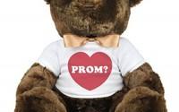 Hey-There-Prom-Bear-Large-Plush-Teddy-Bear-5.jpg