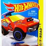 Hot-Wheel-HW-Off-Road-Sting-Rod-II-86-250-Toy-Car-Battle-Kings-2015-6.jpg
