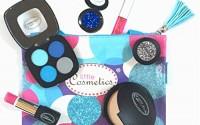 Little-Cosmetics-Pretend-Makeup-Icy-Glam-Set-21.jpg