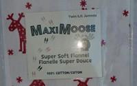 Maxi-Moose-Santa-s-Red-Reindeer-Twin-Flannel-Sheet-Set-3-Piece-36.jpg