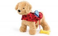 North-American-Bear-Puppy-Activity-Toy-by-North-American-Bear-22.jpg