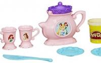 Play-Doh-Tea-Party-Set-Featuring-Disney-Princess-16.jpg