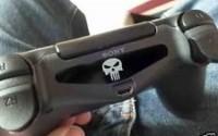 Scott-ALlah-Design-PlayStation-4-PS4-Controller-PUNISHER-Led-Light-Bar-Decal-Sticker-9.jpg