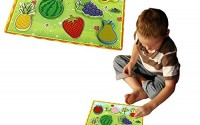 Toy-Cubby-Kids-Toddler-Wooden-Pegged-Various-Puzzle-Board-Set-2-to-3-inches-various-Fruit-puzzle-piece-34.jpg