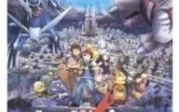 500-piece-Pokemon-D-P-Dialga-VS-Palkia-VS-Darkrai-500-L92-japan-import-18.jpg