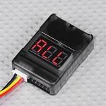 DJI-F550-LiPo-Battery-Low-Voltage-Alarm-Buzzer-Tester-Checker-1S-8S-FAST-FREE-SHIPPING-FROM-Orlando-Florida-USA-18.jpg