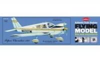 GUILLOW-s-Piper-Cherokee-140-307-Powered-Balsa-Flying-Model-Kit-by-Guillows-25.jpg