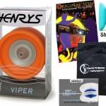 Henrys-VIPER-YoYo-Orange-Professional-Ball-Bearing-YoYo-Instructional-Booklet-of-Tricks-75-Yo-Yo-Tricks-DVD-Travel-Bag-Pro-YoYos-For-Kids-and-Adults-19.jpg