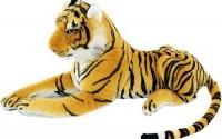 Jesonn-Realistic-Large-Stuffed-Animals-Tiger-Plush-Toys-Beige-31-5-or-80CM-1PC-37.jpg