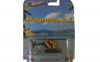 Magnum-PI-Island-Hopper-Die-Cast-Chopper-Helicopter-4.jpg