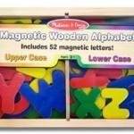 Melissa-Doug-Magnetic-Wooden-Alphabet-Children-Kids-Toy-Game-22.jpg