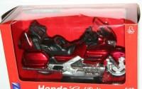 New-Ray-Newray-Honda-Gold-Wing-2010-Diecast-Motorbike-Model-Scale-1-12-15.jpg
