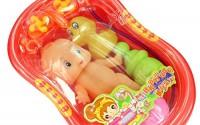 Orange-Plastic-Bathtub-with-Baby-Doll-Bath-Time-Toy-Set-33.jpg