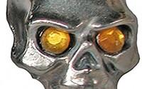 Pinewood-Derby-Tungsten-Skull-Weight-Yellow-Jewel-Eyes-40.jpg