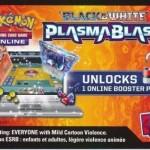 Pokemon-Plasma-Blast-Unused-Booster-Pack-Code-Pokemon-TCGO-Code-Cards-18.jpg
