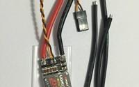 SHINA-1pcs-Emax-Lightning-S-35A-BLheli-ESC-Electronic-Speed-Controller-for-QAV210-QAV250-Multicopters-Quadcopter-46.jpg