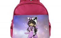 Aphmau-Cartoon-Girls-Fashion-Backpack-School-Bag-30.jpg