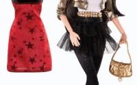 Barbie-Life-in-the-Dreamhouse-Raquelle-Doll-39.jpg