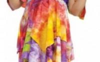 Daisy-Hippie-Costume-Large-13.jpg