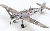 Messerschmitt-Bf109-E-3-1-72-Scale-Aircraft-Tamiya-5.jpg
