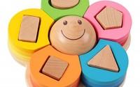 New-kids-toys-Shape-Sorting-Puzzle-Board-Flower-Geometric-Nesting-Stacker-Baby-Toddler-Wooden-Toys-for-children-13.jpg