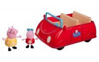 Peppa-Pig-Red-Car-Playset-13.jpg
