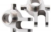 Yiguo-Alloy-Steering-Hub-Carrier-for-1-10-Traxxas-Slash-4X4-RC-Car-Upgrade-Silver-Set-of-2-18.jpg