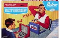 Battleship-Game-Retro-Series-1967-Edition-5.jpg