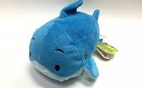 Fin-Fin-Dolphin-Bun-Bun-7-Inches-Stackable-Stuffed-Animal-by-Bun-Bun-13.jpg