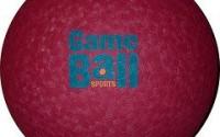GameBall-Sports-8-5-Rubber-Playground-Ball-34.jpg
