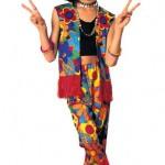 Girl-Hippie-Costume-14.jpg